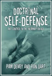 Doctrinal Self-Defence