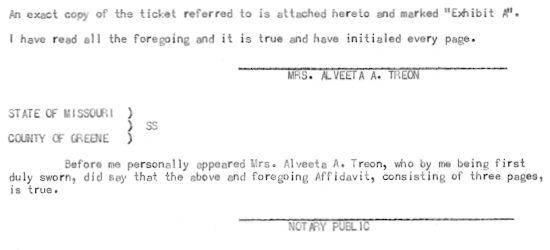 [Image: Treon-affidavit.jpg]