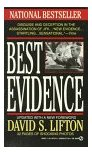 Best Evidence by David Lifton