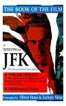 JFK Script by Oliver Stone