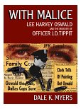 With Malice by Dale Myers