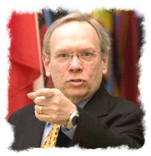 Grover B. Proctor, Jr.
